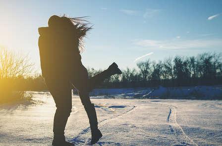 Ontspannend en romantisch verblijf op Terschelling