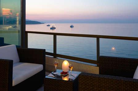 Luxe et charme dans la principauté de Monaco