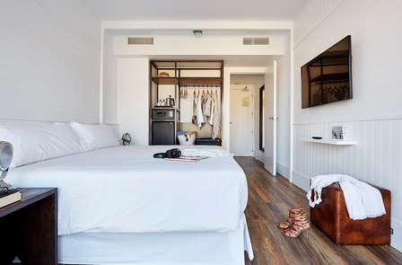Oasis de luxe et élégance dans le centre de Lloret de Mar