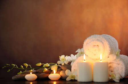 Oferta Romántica: relax en privado en el centro de Oviedo (desde 2 noches)