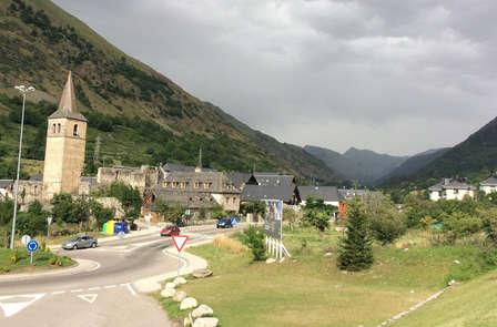 Fin de semana Perfecto: Escapada con cena en la Vall d'Aran (desde 2 noches)