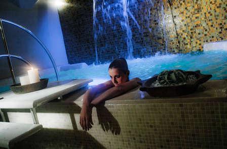 Luxe & Wellness in Florence: een vijf-sterren verblijf