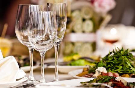 Speciale Minivacanze romantiche con accesso alla spa e cena a Madrid (da 3 notti)
