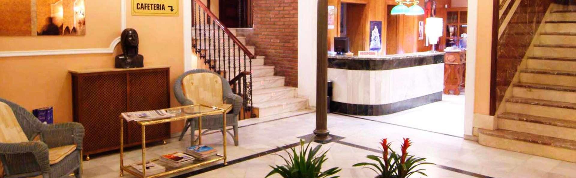 Hotel Palacio de Oñate Spa - EDIT_hall.jpg