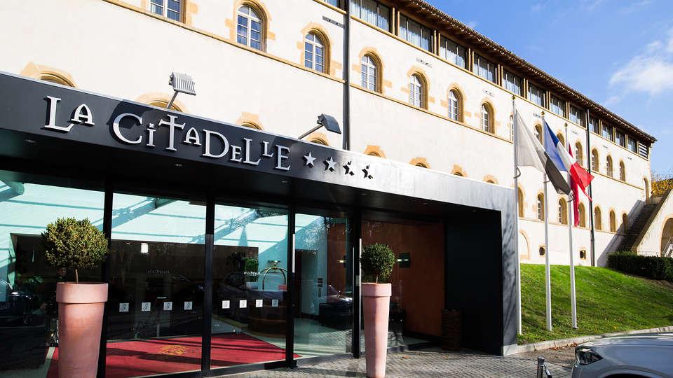 Hôtel La Citadelle - edit_front23.jpg