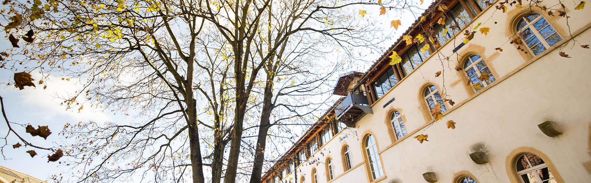 Hôtel La Citadelle - edit_front1.jpg