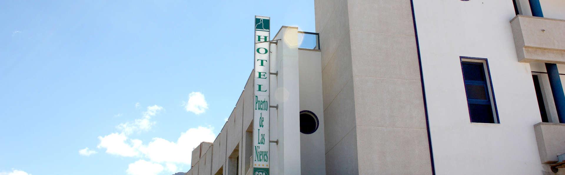 Hotel Puerto de las Nieves - Edit_Front3.jpg