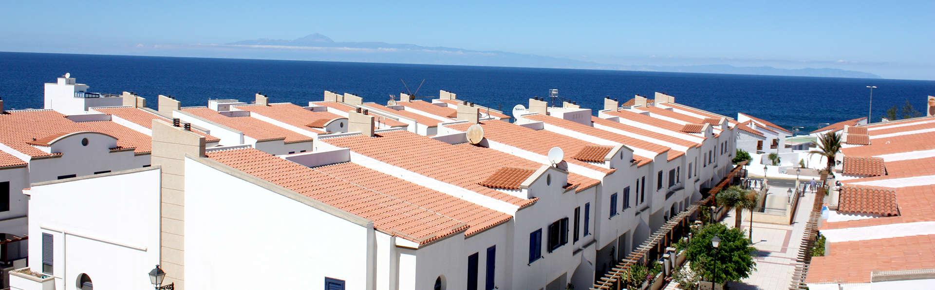 Hotel Puerto de las Nieves - Edit_Front4.jpg