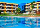 Hotel Spa Galatea Portonovo