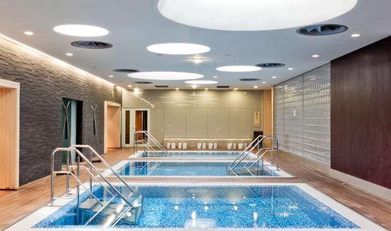 week end bien tre neydens avec 1 acc s au spa vitam espace aquatique bien tre spa pour 2. Black Bedroom Furniture Sets. Home Design Ideas