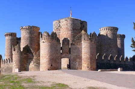 Escapada descubre los misterios de La Mancha en Belmonte