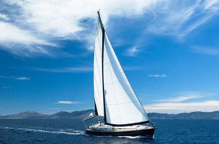 Escapada relax con Spa y velero por las emblemáticas calas de la Costa Brava