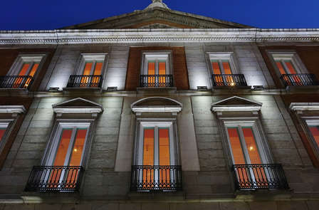 Visita el Museo Thyssen durante tu escapada en la capital
