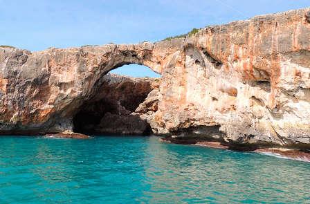 Escapada con cena y acceso al SPA en Manacor, Mallorca