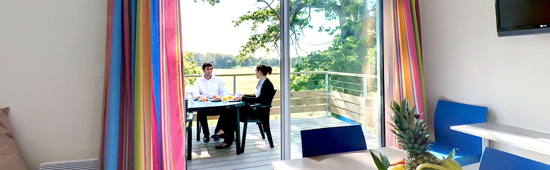 Le Relais du Plessis - Edit_Apartment2.jpg