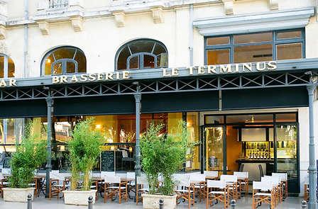 Escape gourmande en plein cœur de Carcassonne ( à partir de 2 nuits)