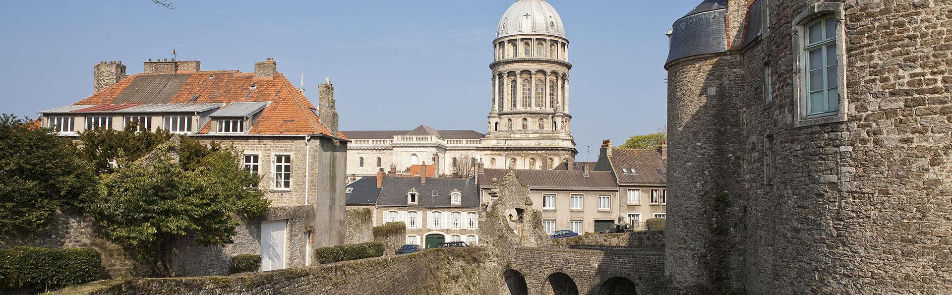 Najeti Hôtel Château Cléry - Edit_Boulogne-sur-Mer.jpg