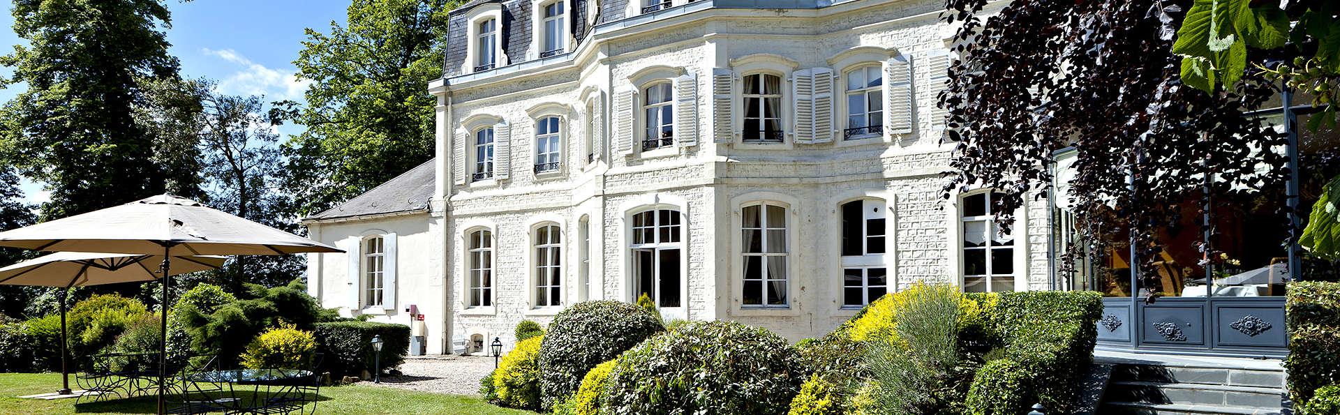 Najeti Hôtel Château Cléry - Edit_Front5.jpg