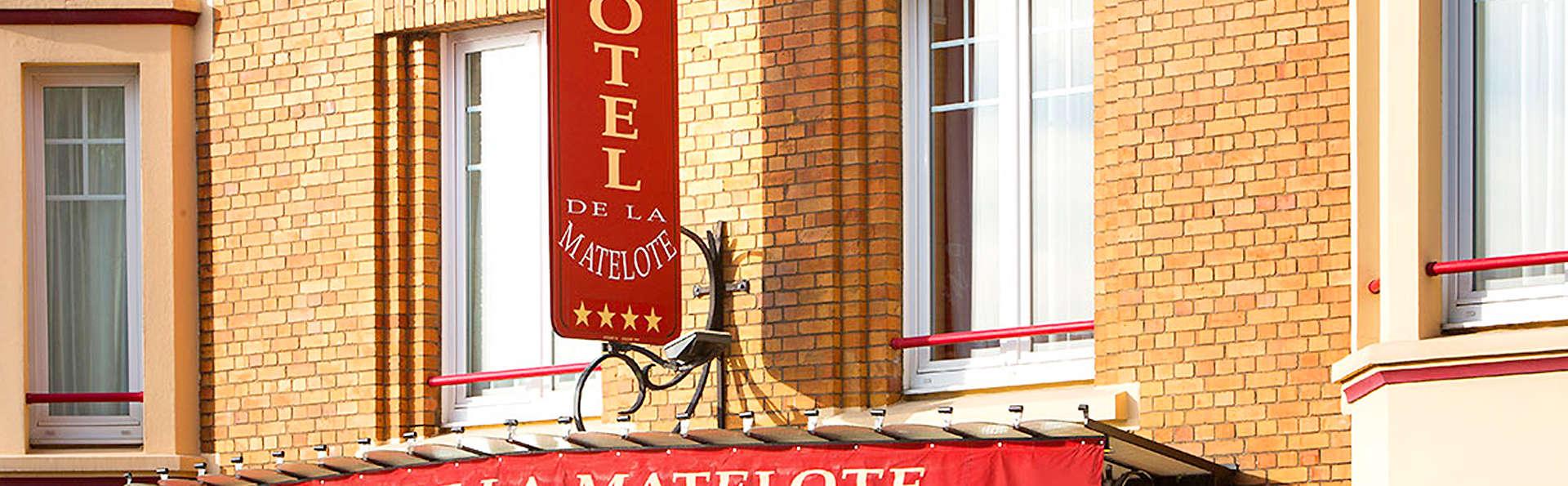 Hôtel La Matelote - EDIT_Exterior.jpg