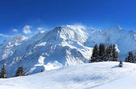 Week-end relax e sci vicino agli impianti di Orres (con Ski pass valido 1 giorno)