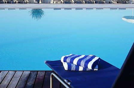 Weekend con i piedi nell'acqua a Marsiglia e ingresso al MuCEM