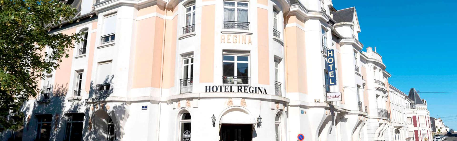 Hôtel le Regina and Spa - EDIT_FRONT.jpg
