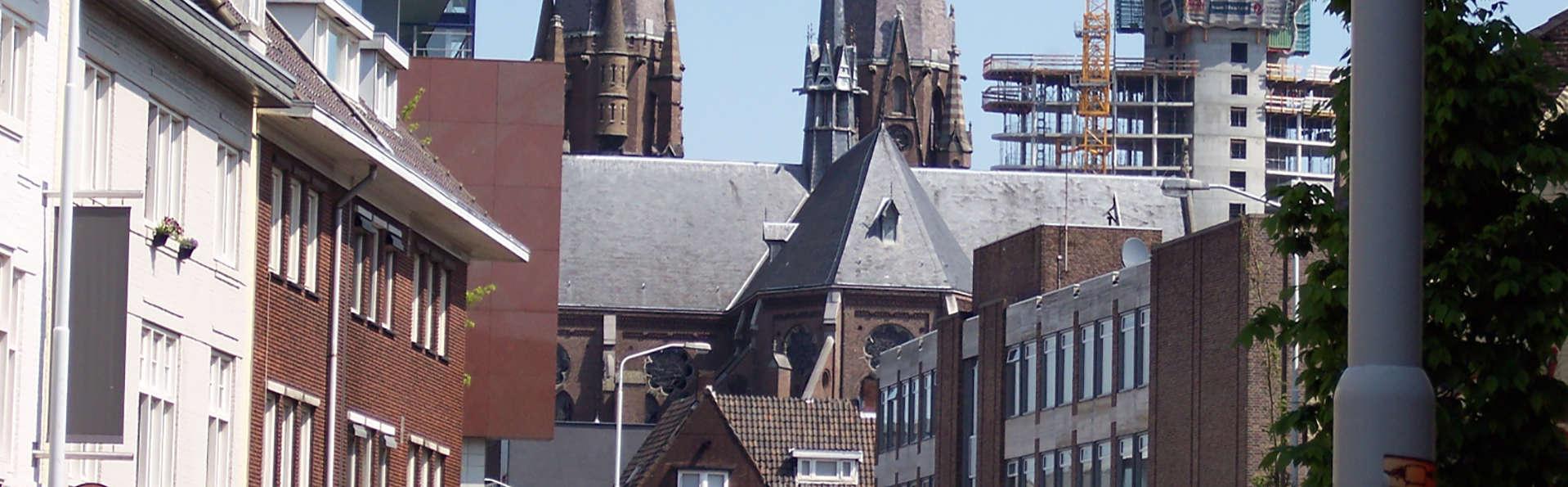 Best Western Eindhoven - EDIT_destination.jpg
