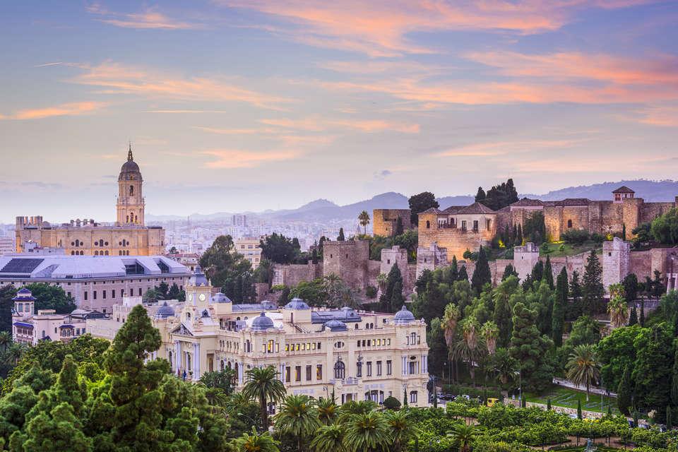 URH - Hilton Garden Inn Málaga - shutterstock_228539359.jpg