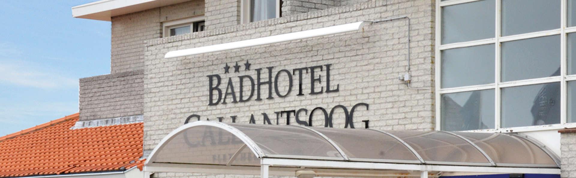 Fletcher Badhotel Callantsoog - EDIT_Exterior.jpg