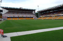 Stade Félix-Bollaert -