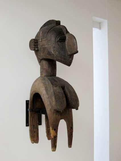 Lille Métropole Musée d'art moderne, d'art contemporain et d'art brut