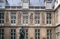 Musée Carnavalet -
