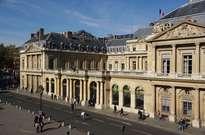 Palais-Royal -