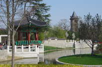 Jardin d'acclimatation (Paris) -