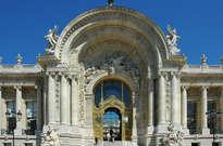 Petit Palais -