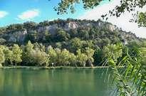 Gréoux-les-Bains -