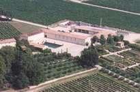 Château de Val Joanis -