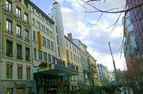 Rue de la République (Lyon) -