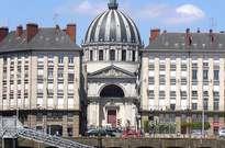 Église Notre-Dame de Bon-Port -