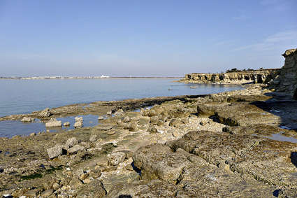 Pointe du Chay