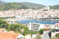 Banyuls-sur-Mer -