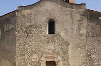 Abbaye de Saint-Génis-des-Fontaines -