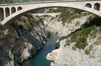 Pont du Diable (Céret) -