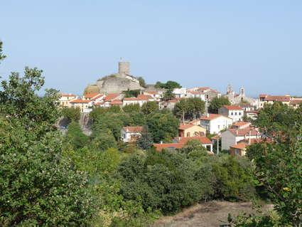 Laroque-des-Albères