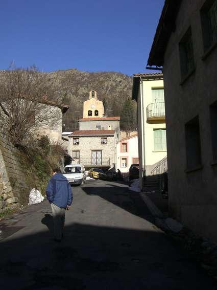 Py (Pyrénées-Orientales)