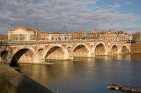 Pont-Neuf de Toulouse -