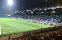 Stade Jules-Deschaseaux -