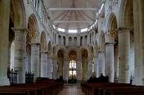 Abbaye de Valmont -