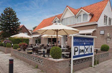 Weekendje weg vlakbij Nijmegen