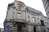 Musée Bonnat-Helleu -
